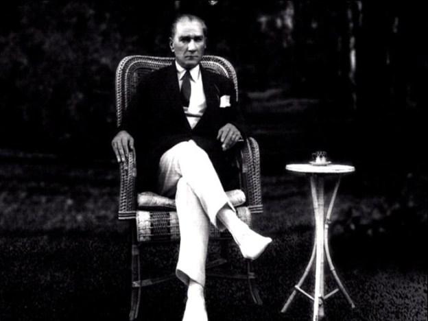 Mustafa-Kemal-Atatuk-un-bilinmeyen-fotografi