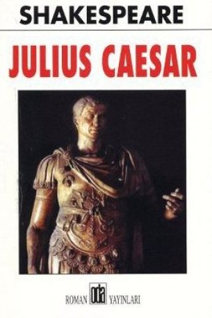 julius-caesar-william_shakespeare