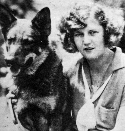 prize-winning police dog-named-Fritz_Zelda-Fitzgerald