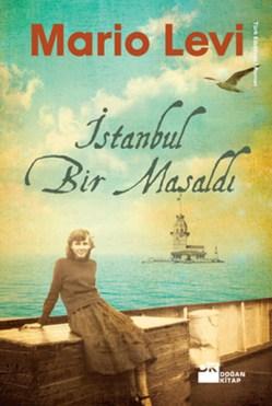 İstanbul-Bir-Masaldi-Mario-Levi