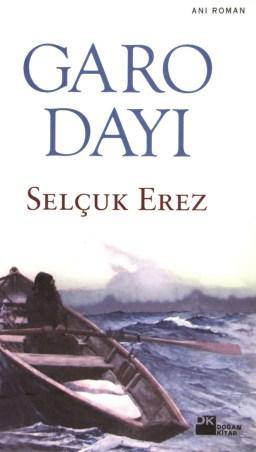 Garo-Dayi-Selcuk-Erez