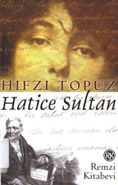 Hatice-Sultan-Hifzi-Topuz
