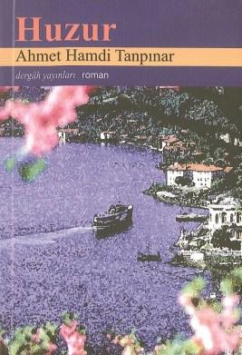 Huzur_Ahmet-Hamdi-Tanpinar