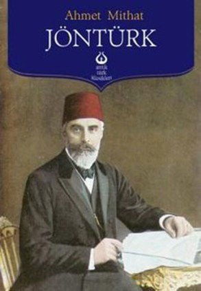 Jon-Turk-Ahmet-Mithat-Efendi