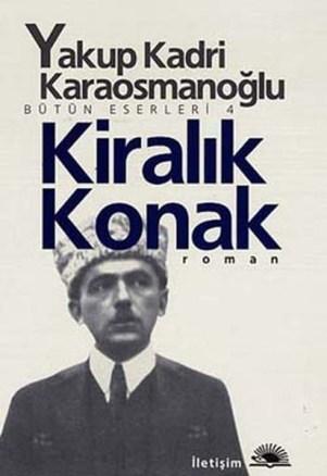 Kiralık-Konak-Yakup-Kadri-Karaosmanoglu