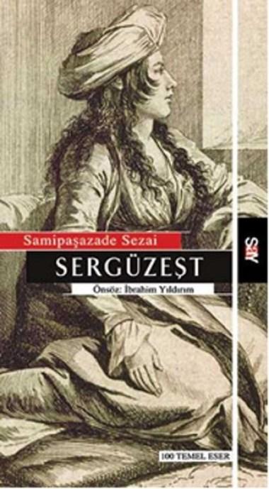 Serguzest-Sami-Pasazade-Sezai