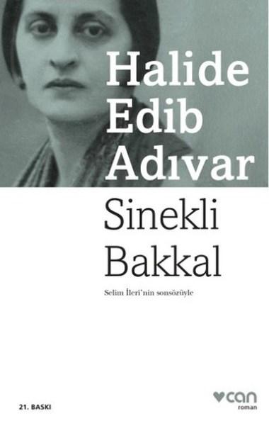 Sinekli-Bakkal_Halide-Edip-Adivar