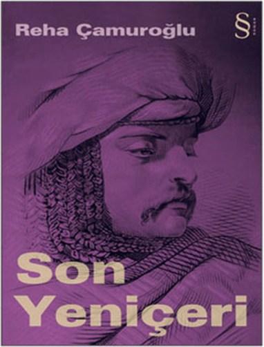 Son-Yeniceri-Reha-camuroglu