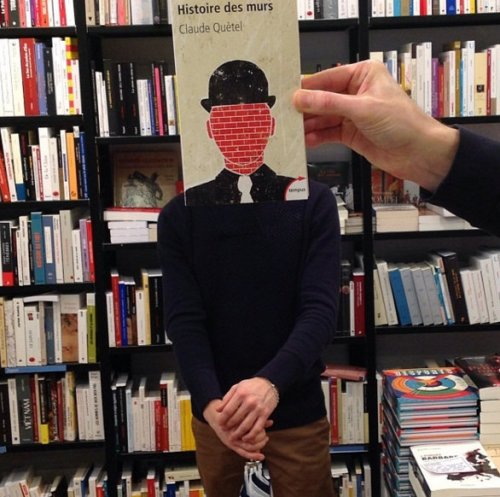 bookface-106