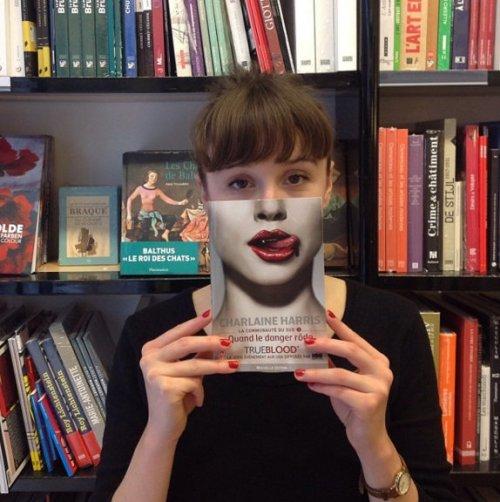 bookface-107