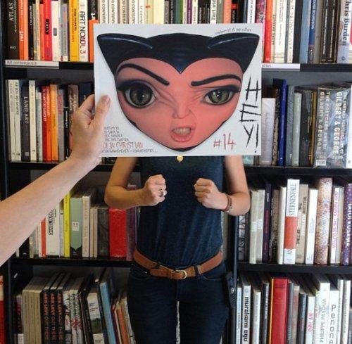 bookface-141