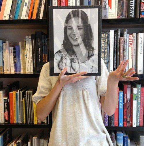 bookface-145