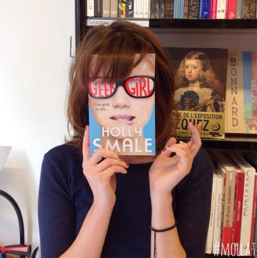 bookface-16