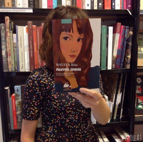 bookface-201