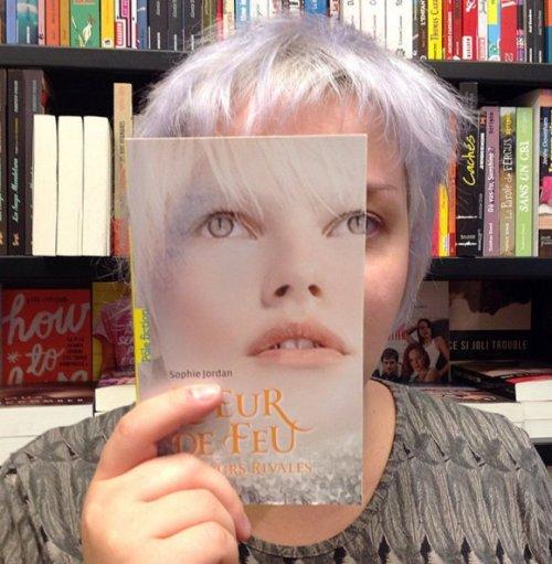 bookface-43