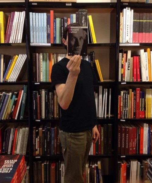 bookface-95