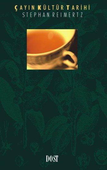 cayin-Kultur-Tarihi-Stephen-Reimertz