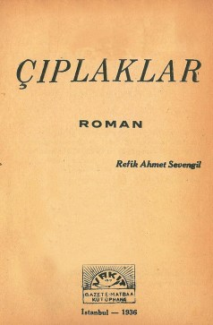 ciplaklar_Refik-Ahmet-Sevengil