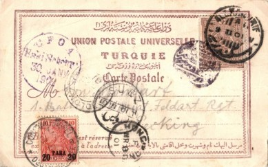 eski-posta-karti