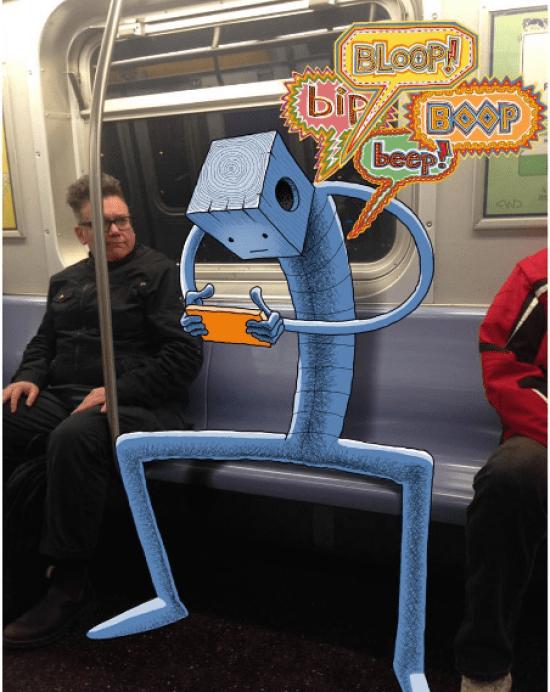 subway-doodle-9