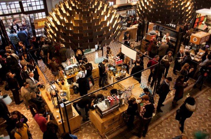 istanbul_coffee-festival-2015