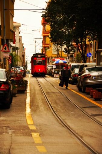 kadikoy-moda-istanbul-sokaklari