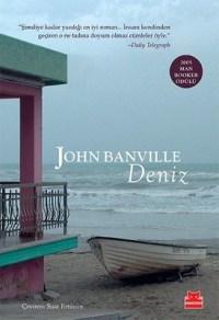 deniz-john-banville