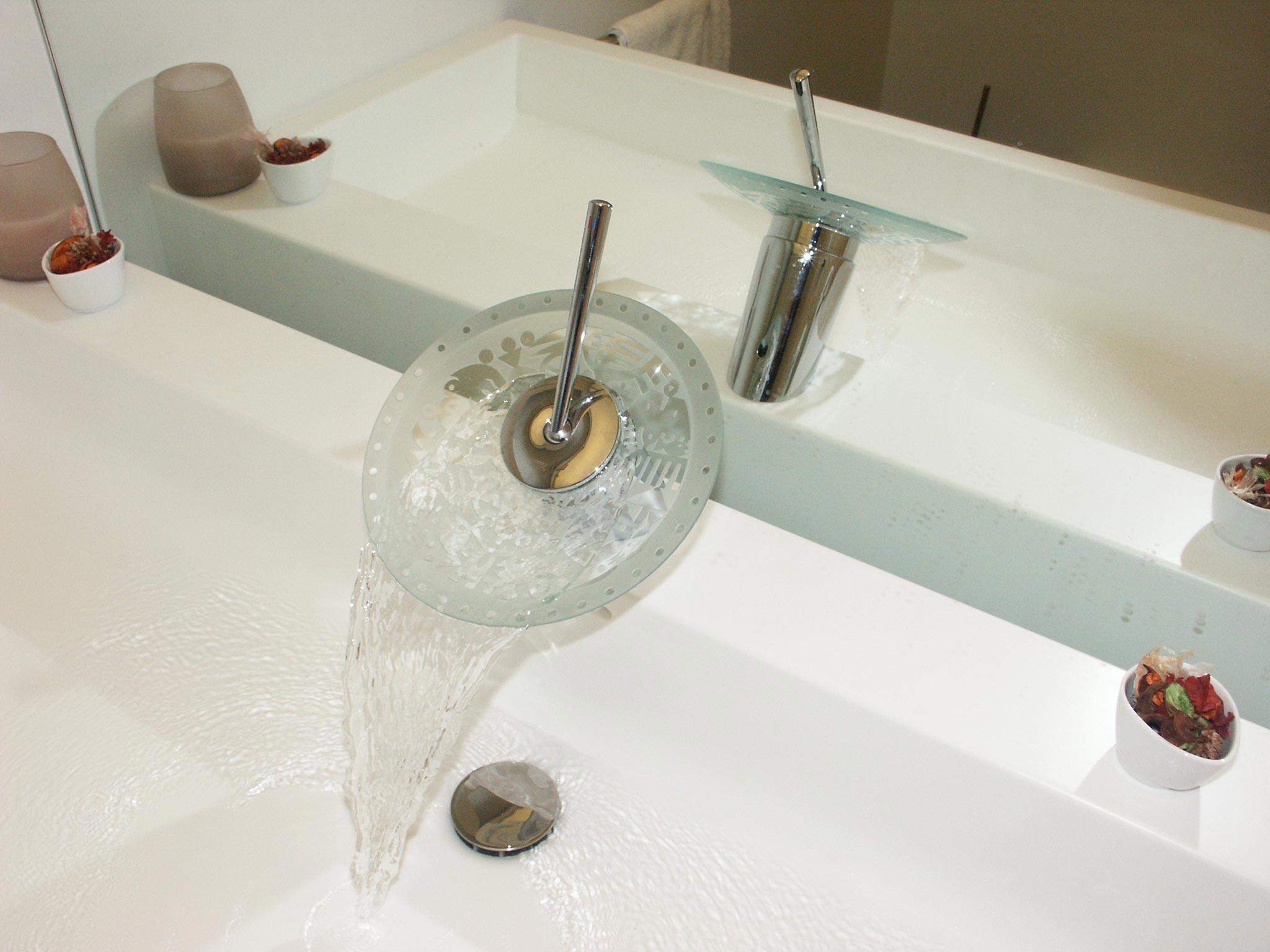 Es Gd Raccard 678 Wc hor 20 05 013 - Les salles de bain du Grand Raccard