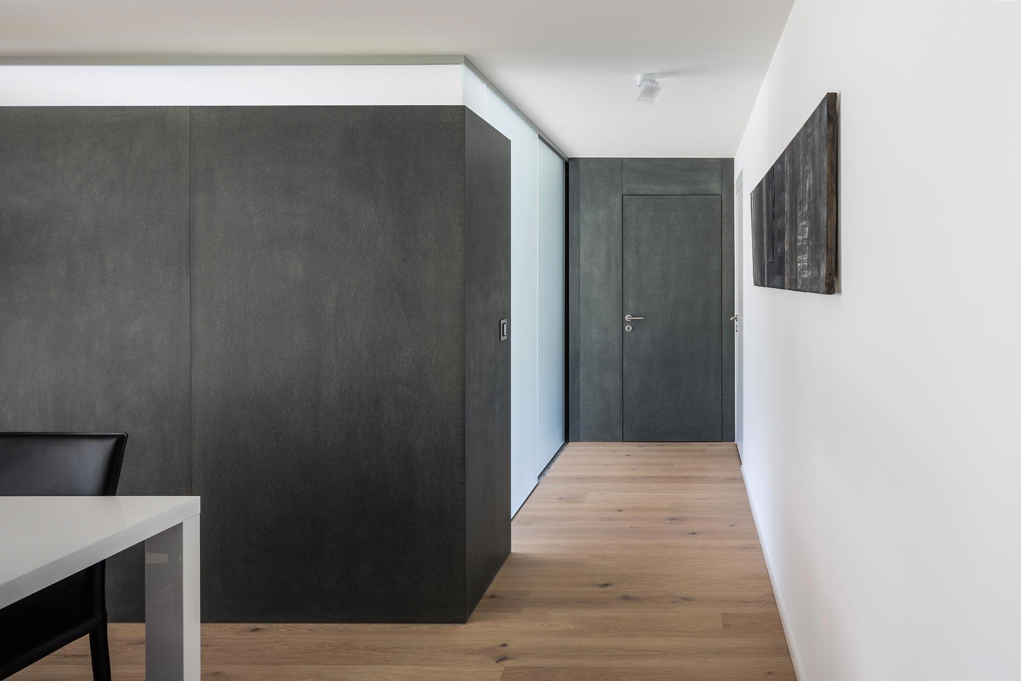 ES Bru 3680 chambre hor 20 05 028 - Une pièce modulable à Fully (Bj)