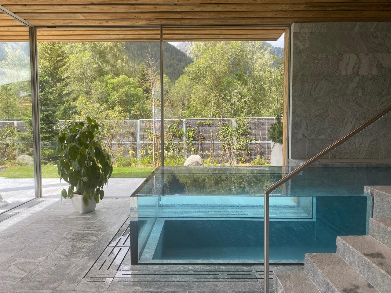 ES Aca 5760 spa hor 20 08 050 - Le Spa du Club Alpin