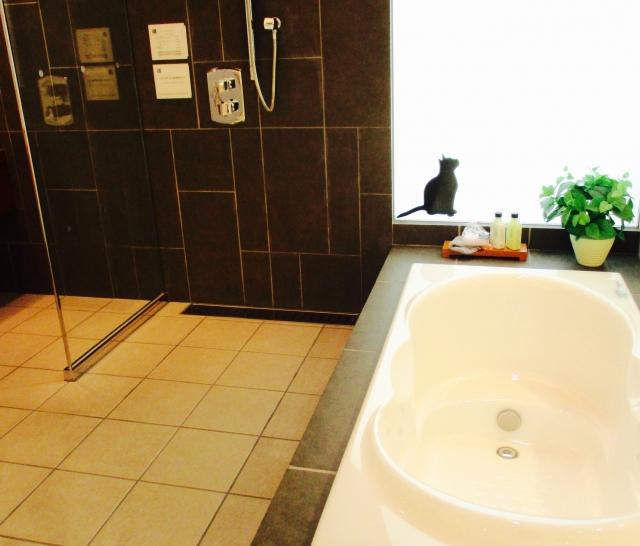 お風呂の循環金具(風呂アダプター)の寿命