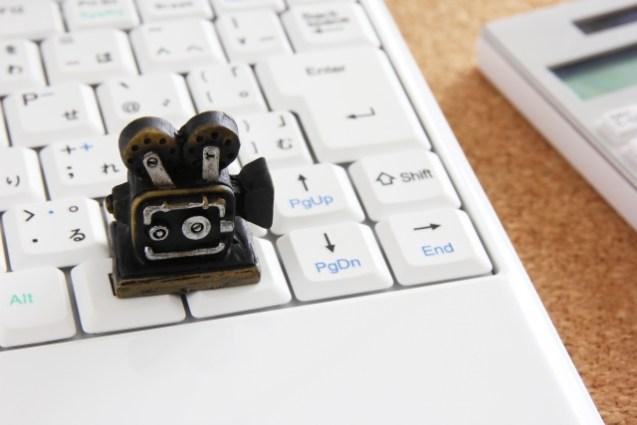 パソコンにWindowsムービーメーカーがないときの対処法