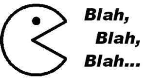 blah_blah_blah_pacman-1