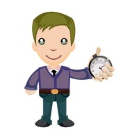 businessman-with-stopwatch_1391433