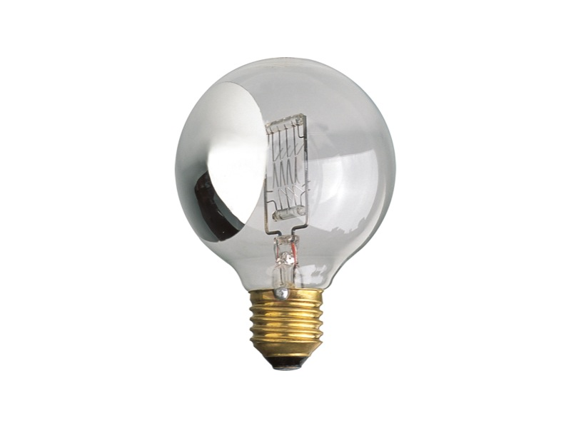 Lampe Piscope Miroir 500 W 230 V E27 3000 K 100 H