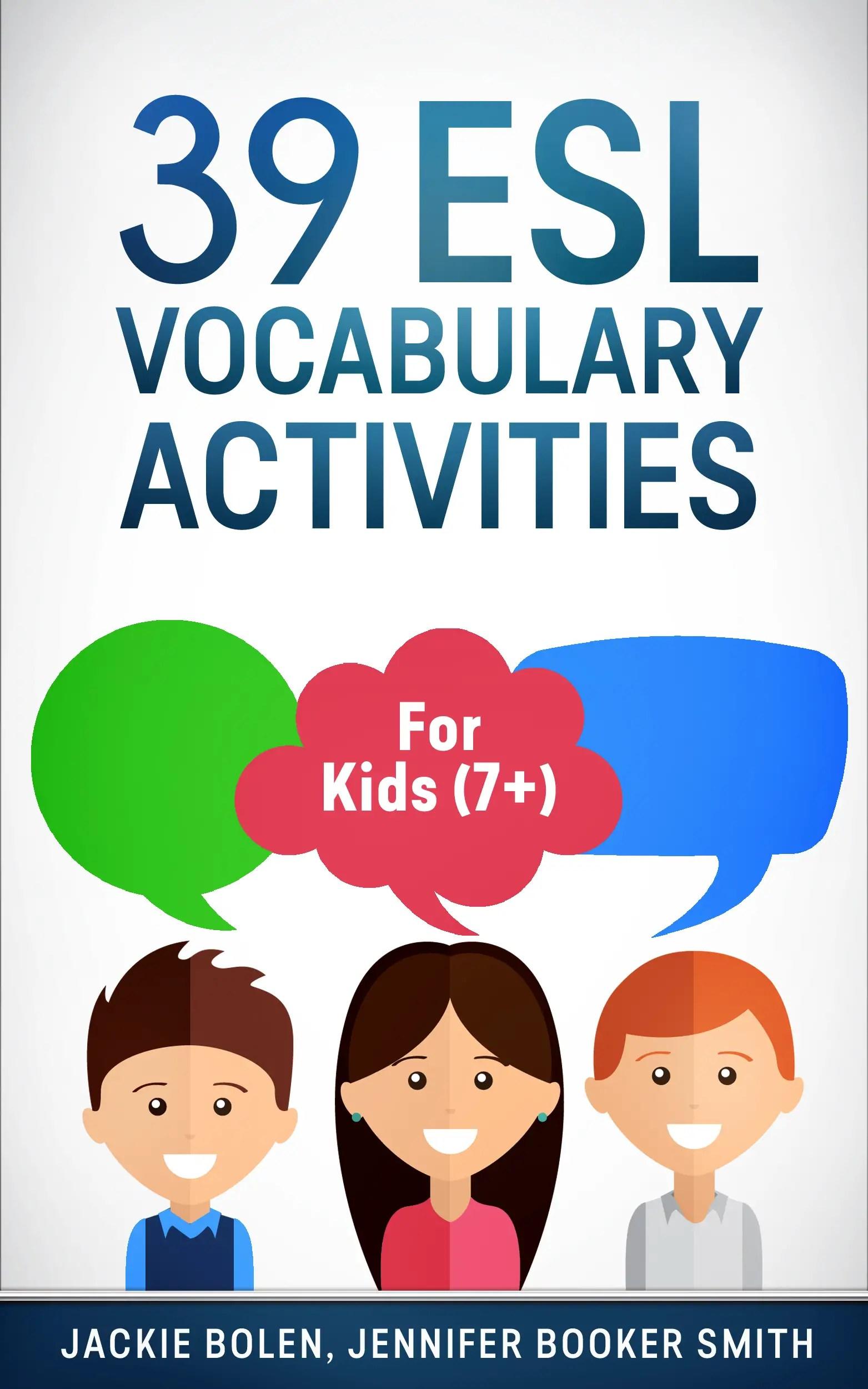 Flyswatter Game Esl Vocabulary Game For Kids