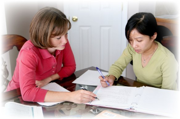 ESL-activities-for-one-on-one-teaching