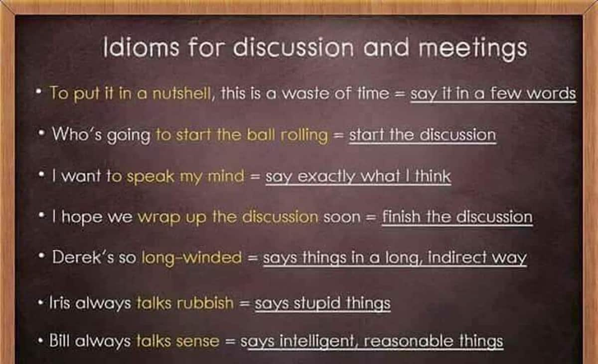 useful phrases for a meeting Use these formal and informal email phrases to make your business emails and general  useful sales english  / if you are available for a meeting on 12th.
