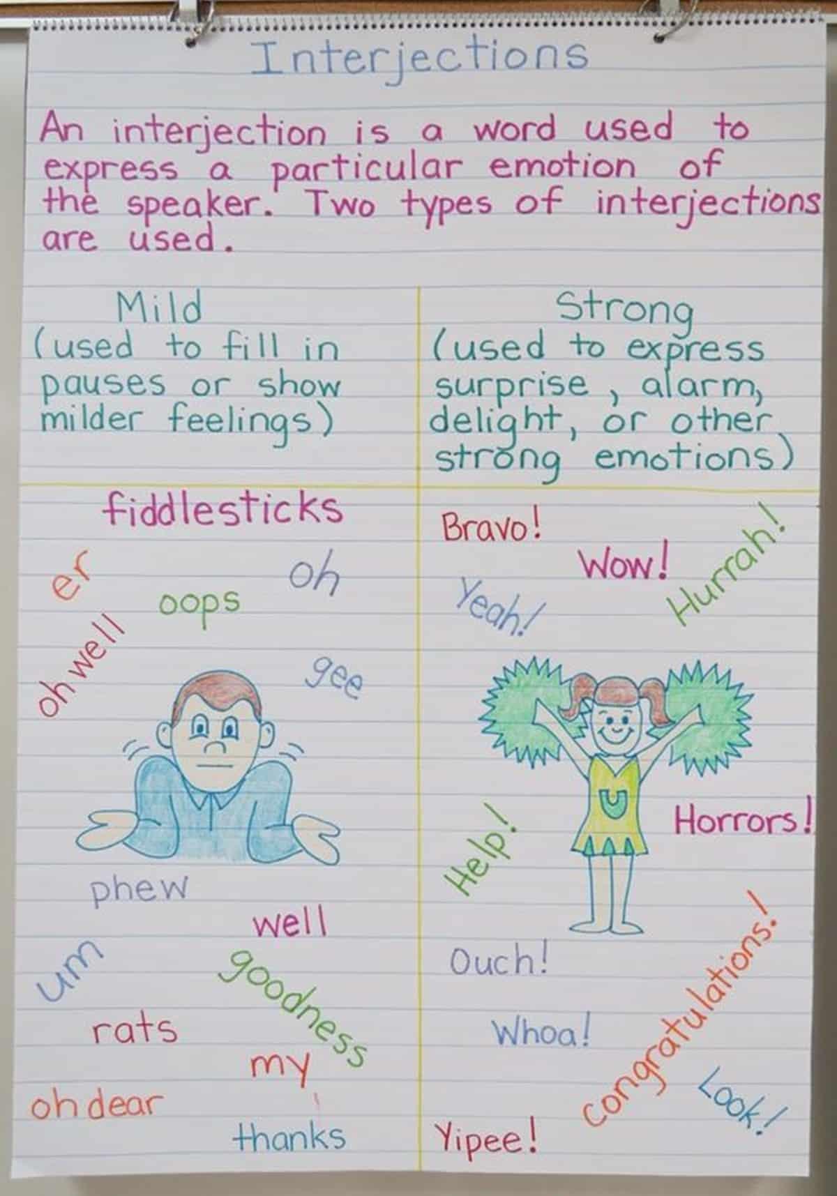 Creative Esl Teaching Notes And Ideas