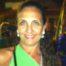 Profile picture of verarahde