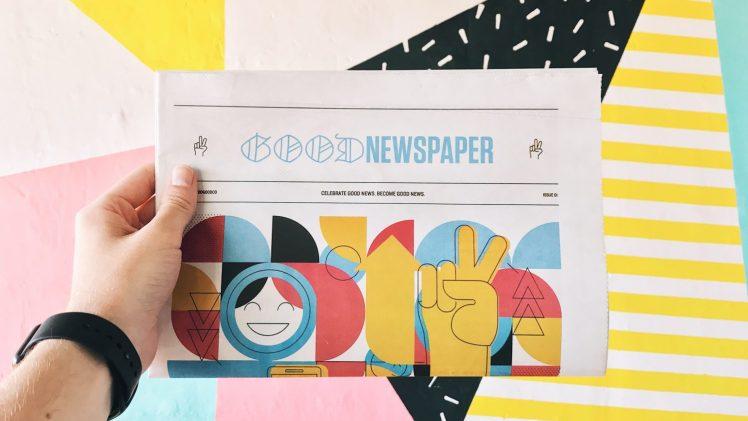 47 debate, argumentative topics for media and advertising