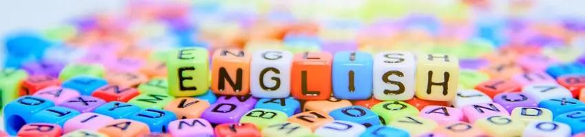 use of english, vocabulary, grammar
