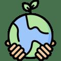 globe change, environment
