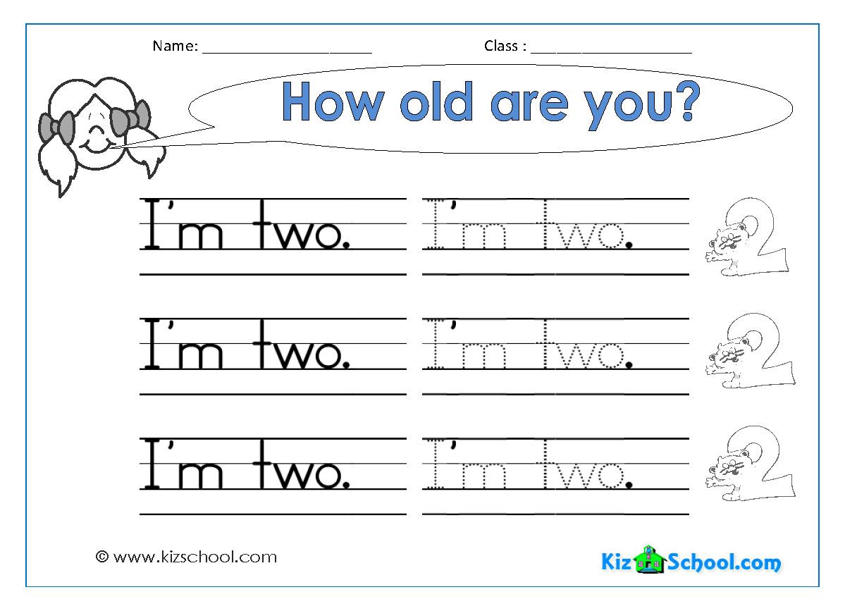 Index Of Kizschool Free Worksheets