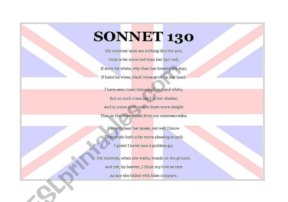 William Shakespeare Part 14