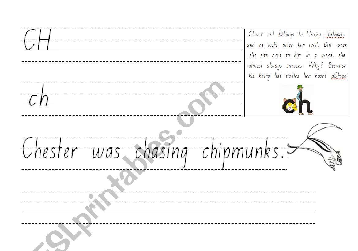 Handwriting Worksheets Nsw Foundation Style