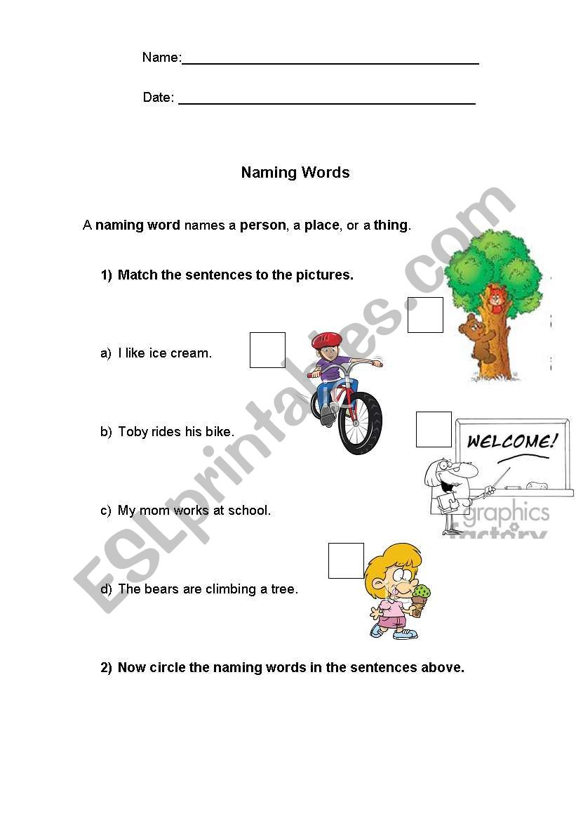 Image Result For Worksheet Time In Words