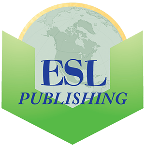 esl_publishingtranslogo300