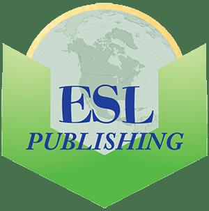 esl_publishingtranslogo300