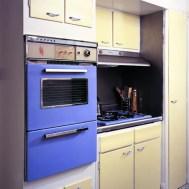 Electrodomésticos esmaltados